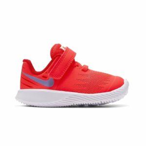 nike_star_runner_td_boys_toddler_sports_shoes-907255-603(1)