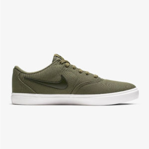 sb-check-solarsoft-canvas-skateb (2)(1)