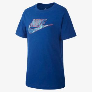 sportswear-older-t-shirt-rkzKmB(1)