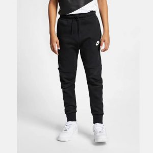 sportswear-older-tech-fleece-tro (1)(1)