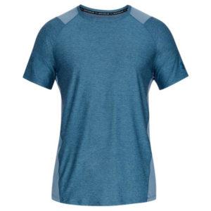 0300917_mens-mk1-short-sleeve(1)