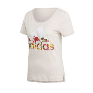 20190318110731_adidas_badge_of_sport_flower_tee_dv2999(1)