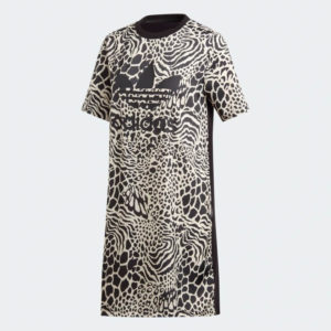 Allover_Print_Tee_Dress_Beige_DV (4)(1)