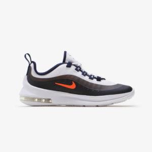 Nike-Air-Max-Axis 1(1)