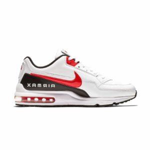 Nike-Air-Max-LTD-3-zwart-wit-BV1171-100-1 124(1)