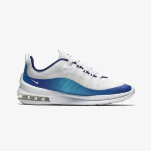 Nike_Air_Max_Axis_Premium_White_Regency_Purple_Light_Blue_Fury_White_AA2148-101_P2(1)
