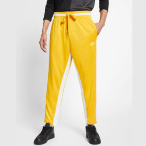 air-trousers-PTljZt (1)(1)