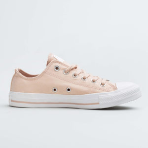 chuck_taylor_all_star_564421c_converse_564421c_1