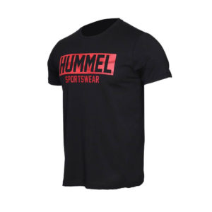 hummel-erkek-tisort-italo-2001-95213(1)