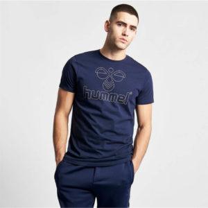 hummel-ethan-t-shirt-herren-dunkelblau-203139-1009_5_6(1)