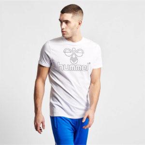 hummel-ethan-t-shirt-herren-weiss-203139-9001_5_6(1)