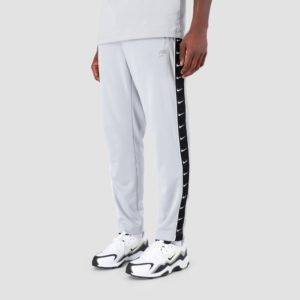 nike-nike-air-pants-wolf-grey-white-ar3142-012