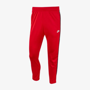 sportswear-trousers-8Gmc0X(1)