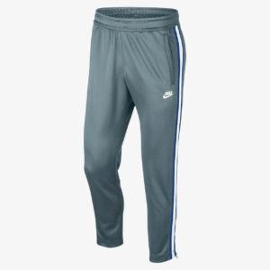 sportswear-trousers-sxP168(1)