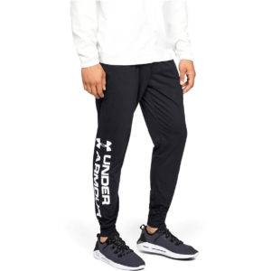 under-armour-sportstyle-cotton-graphic-jogger-blk-171071-1329298-003-orig(1)