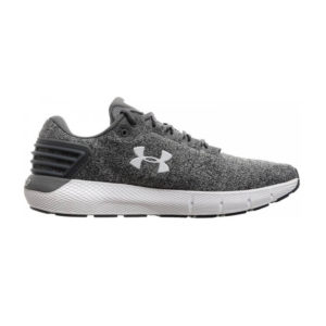 under_armour_192565640934_images_11973697386(1)