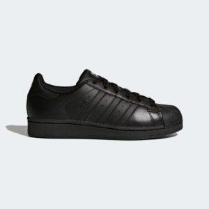 Superstar_Foundation_Shoes_Black_B25724_01_standard
