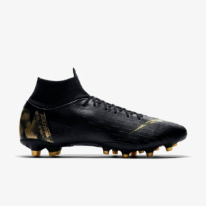 mercurial-superfly-vi-pro-ag-pro-football-boot-blS90W(1)
