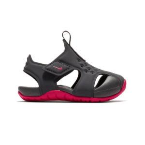 nike-bebek-sandalet-sunray-protect-2-td-001-79277(1)