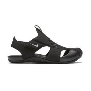 nike-sunray-protect-2-cocuk-sandalet-943826-001-siyah-83072(1)