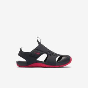 pol_pl_Buty-Nike-Sunray-Protect-2-PS-943828-001-37518_1 25(1)