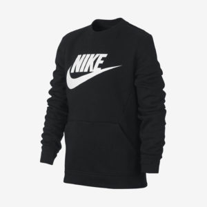 20190204115419_nike_sportswear_club_fleece_bv0785_010(1)