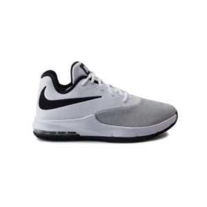 20190611123044_nike_air_max_infuriate_iii_low_aj5898_100
