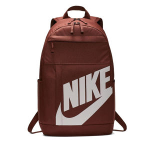 20190625141902_nike_elemental_2_0_backpack_ba5876_273(1)