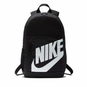 20190702114516_nike_elemental_backpack_ba6030_013(1)