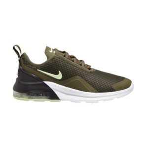 20190705115048_nike_gs_air_max_motion_2_aq2741_300