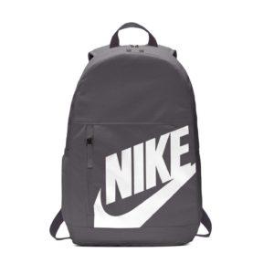 20190711121403_nike_elemental_backpack_ba6030_082