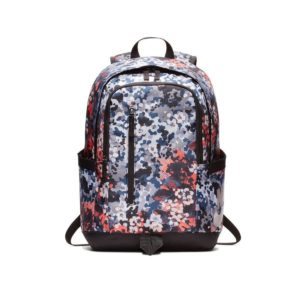 20190715170123_nike_all_access_soleday_backpack_ba6366_469