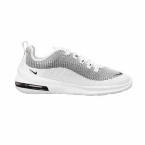 2470843-nike-sportswear-air-max-axis-premium-aa2148-102