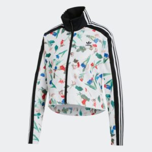 Allover_Print_Track_Jacket_Multicolor_ED4762_01_laydown