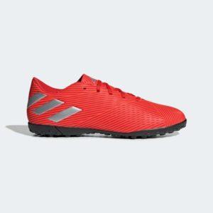 Calzado_de_Futbol_Nemeziz_19.4_Cesped_Artificial_Rojo_F34524_01_standard