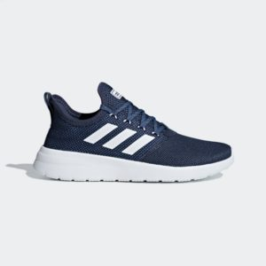 Lite_Racer_RBN_Shoes_Blue_F36649_01_standard