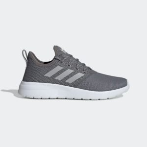 Lite_Racer_RBN_Shoes_Grey_EE8260_01_standard