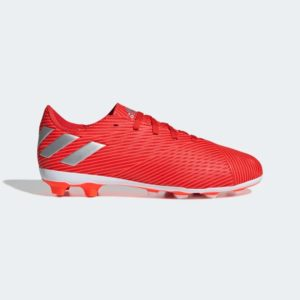 Nemeziz_19.4_Flexible_Ground_Cleats_Red_F99948_01_standard