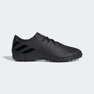 Nemeziz_19.4_Turf_Shoes_Black_F34525_01_standard