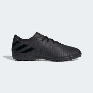 Nemeziz_19.4_Turf_Shoes_Black_F34525_01_standard