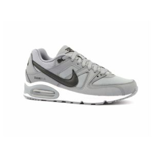 Nike_Air_Max_Command-cool_grey-629993-012-1