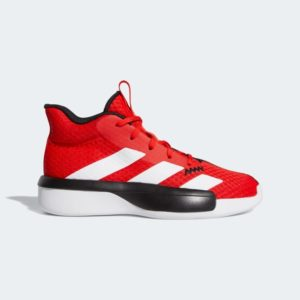 Pro_Next_2019_Shoes_Red_EF0855_01_standard