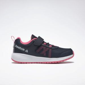 Reebok_Road_Supreme_Shoes_Blue_DV8795_01_standard