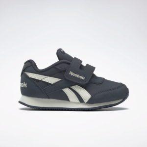 Reebok_Royal_Classic_Jogger_2.0_Shoes_Blue_DV9152_01_standard