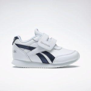 Reebok_Royal_Classic_Jogger_2.0_Shoes_White_DV9030_01_standard