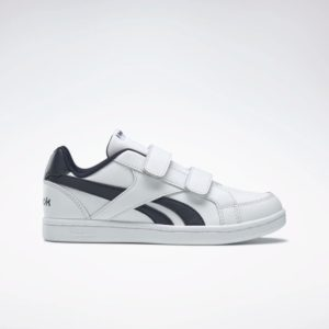 Reebok_Royal_Prime_Alt_Shoes_White_DV9306_01_standard