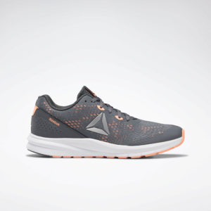 Reebok_Runner_3.0_Shoes_Grey_DV9074_01_standard (1)(1)