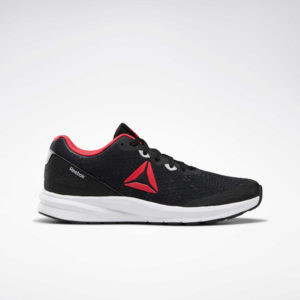 Reebok_Runner_3.0_Shoes_Multicolor_DV6142_01_standard(1)