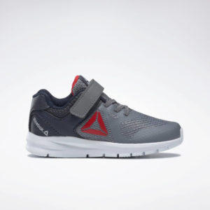 Reebok_Rush_Runner_Shoes_Grey_DV8797_01_standard(1)