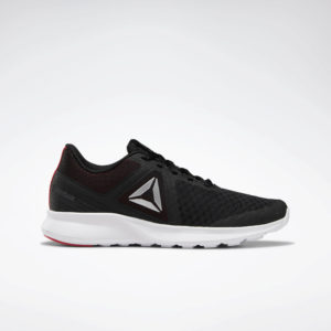 Reebok_Speed_Breeze_Shoes_Black_DV9476_01_standard(1)
